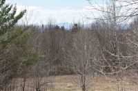 Home for sale: 0 Tower Rd., Derby, VT 05829