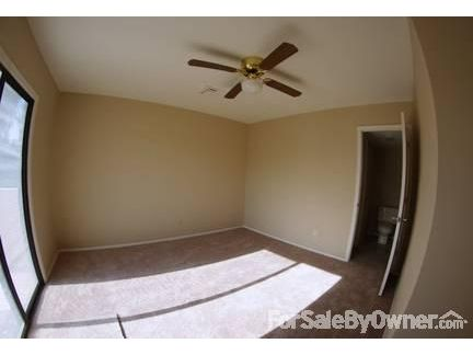 1232 Pacific Dr., Gilbert, AZ 85233 Photo 8