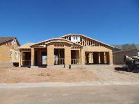 Home for sale: 6076 E. Aranda Ln., Prescott Valley, AZ 86314