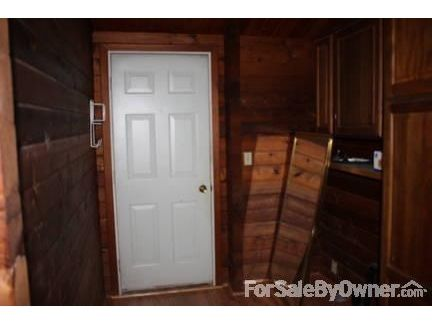 704 Monastery St., Sitka, AK 99835 Photo 22