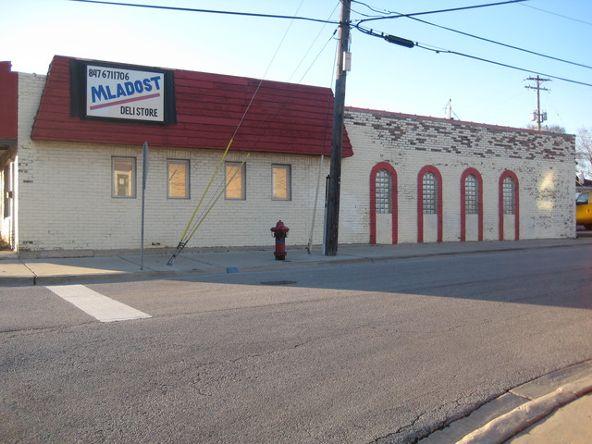 9800 Lawrence Avenue, Schiller Park, IL 60176 Photo 12