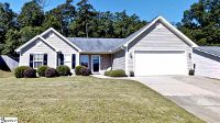 Home for sale: 9 Juneau Ct., Greenville, SC 29605