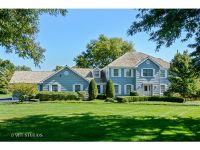 Home for sale: 3 Corey Dr., South Barrington, IL 60010
