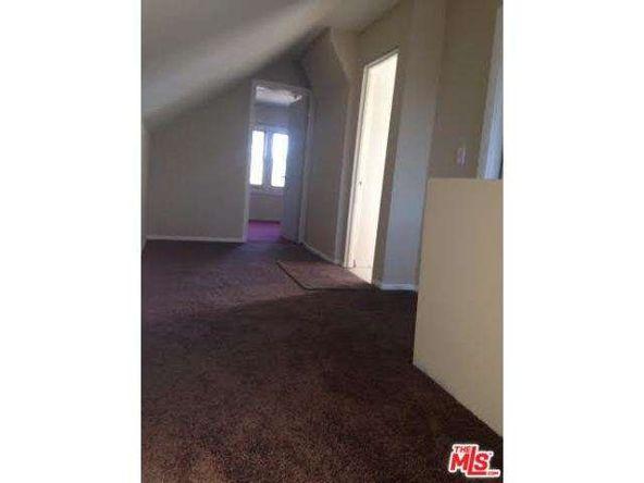 1378 Genevieve St., San Bernardino, CA 92405 Photo 7
