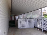 Home for sale: 6706 Tam Oshanter, Stockton, CA 95210