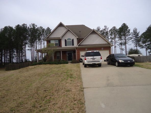 70 Avery Pl., Fort Mitchell, AL 36856 Photo 3