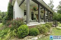 Home for sale: 1493 Pepper Rd., Ashland, AL 36251