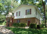 Home for sale: 15936 Hilltop Dr., Kemp, TX 75143