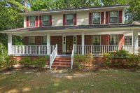 Home for sale: 21 Quail Run Cir., Hopkins, SC 29061