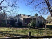 Home for sale: 32 Lenox Dr., Valhermoso Springs, AL 35775