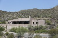 Home for sale: 1932 S. Twinkling Starr, Tucson, AZ 85745