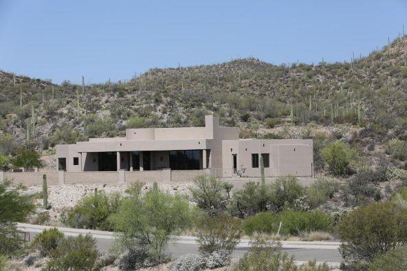 1932 S. Twinkling Starr, Tucson, AZ 85745 Photo 1