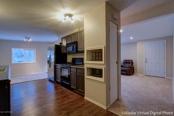2400 W. 34th Avenue, Anchorage, AK 99517 Photo 16