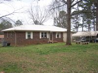 Home for sale: 164 Ethan Ave., Russellville, AL 35653