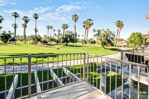 2700 E. Mesquite Ave., Palm Springs, CA 92264 Photo 25