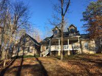 Home for sale: 3609 Briarwood Ln., Guntersville, AL 35976