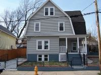 Home for sale: 807 Main St., Pawtucket, RI 02860