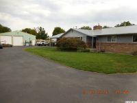 Home for sale: 1406 Grelle Avenue, Lewiston, ID 83501