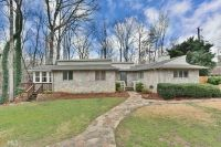Home for sale: 45 Lake Point, Dawsonville, GA 30534
