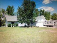 Home for sale: 4826 Steelhead Run, Oconto, WI 54153