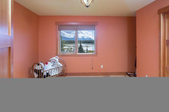 3879 N. Forestwood Dr., Palmer, AK 99645 Photo 39
