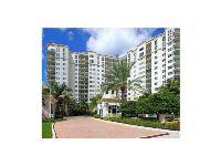 Home for sale: 20000 E. Country Club Dr., Aventura, FL 33180