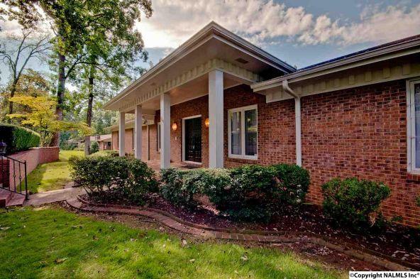 1200 Deborah Dr., Huntsville, AL 35801 Photo 3
