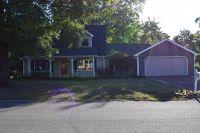 Home for sale: 1260 Village Green Dr., Hixson, TN 37343