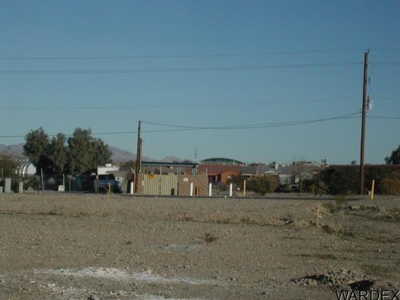 1795 Moonflower Ln., Fort Mohave, AZ 86426 Photo 1