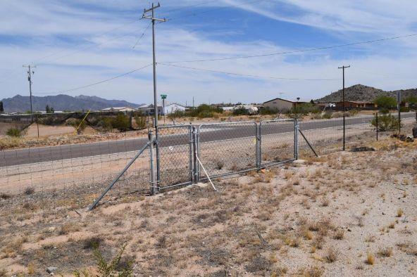 12800 S. 188th Avenue, Buckeye, AZ 85326 Photo 17