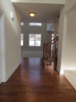 Home for sale: 2712 Trojak Ln., Aurora, IL 60502