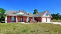 Home for sale: 3241 Nautical Dr., Southport, FL 32409