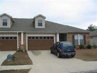 Home for sale: 83 Covington Cir., Crawfordville, FL 32327