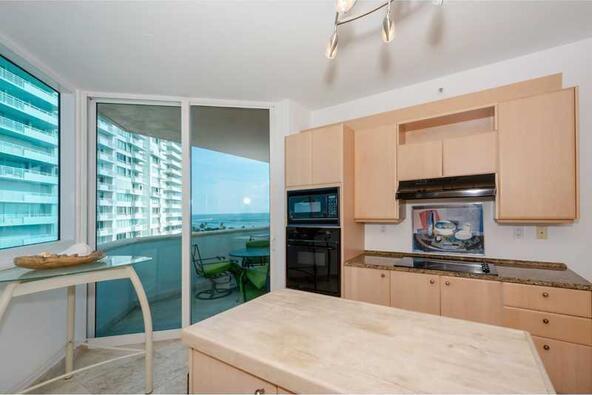 300 S. Pointe Dr. # 1001, Miami Beach, FL 33139 Photo 19