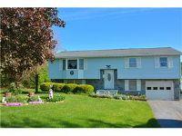Home for sale: 1022 Hartnagle Rd., Newark, NY 14513