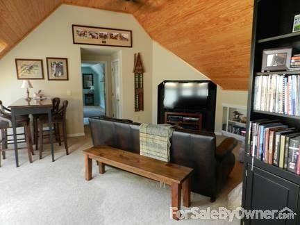 3748 Salisbury Dr., Lexington, KY 40510 Photo 5