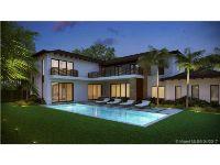 Home for sale: 9595 S.W. 72 Ct., Miami, FL 33156