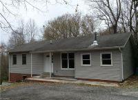 Home for sale: 2240 Old Liberty Rd., Randleman, NC 27317