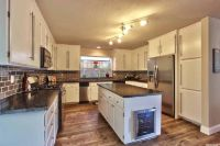 Home for sale: 8157 Winding Way, Fair Oaks, CA 95628