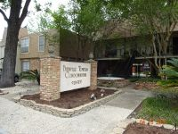 Home for sale: 2100 College Dr. #169, Baton Rouge, LA 70809