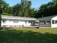 Home for sale: 2985 N. Wilson, Moran, MI 49761
