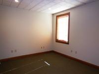 Home for sale: 315 James St., Geneva, IL 60134