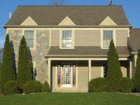 Home for sale: 2421 Glengarry Rd., Jackson, MI 49203