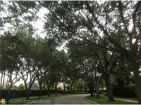 Home for sale: 8289 Bermuda Sound Way, Boynton Beach, FL 33436
