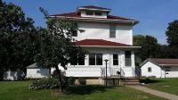 Home for sale: 608 West Hickory St., Sigourney, IA 52591