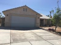 Home for sale: 32580 Cielo Vista Rd., Cathedral City, CA 92234