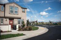 Home for sale: 3129 Village Park Dr., Roseville, CA 95747