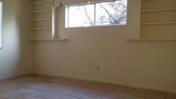 5852 W. Orangewood Avenue, Glendale, AZ 85301 Photo 7