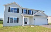 Home for sale: Prestwick Ln, Churchville, NY 14428