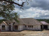 Home for sale: 111 Lantana Mesa, Spring Branch, TX 78070